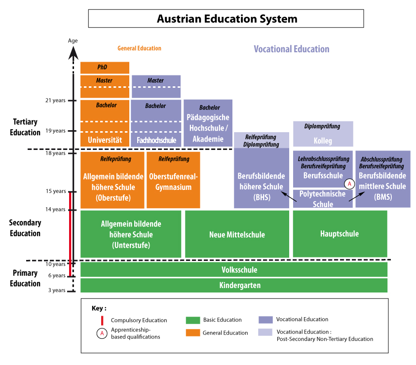advantages of traditional education system